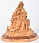 Large Pieta Statue