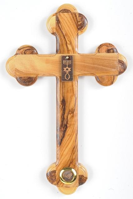catholic sympathy gifts catholic sympathy gift holy land
