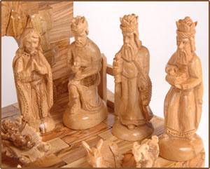 Popular Nativity Sets Holy Land Treasures Usa Popular