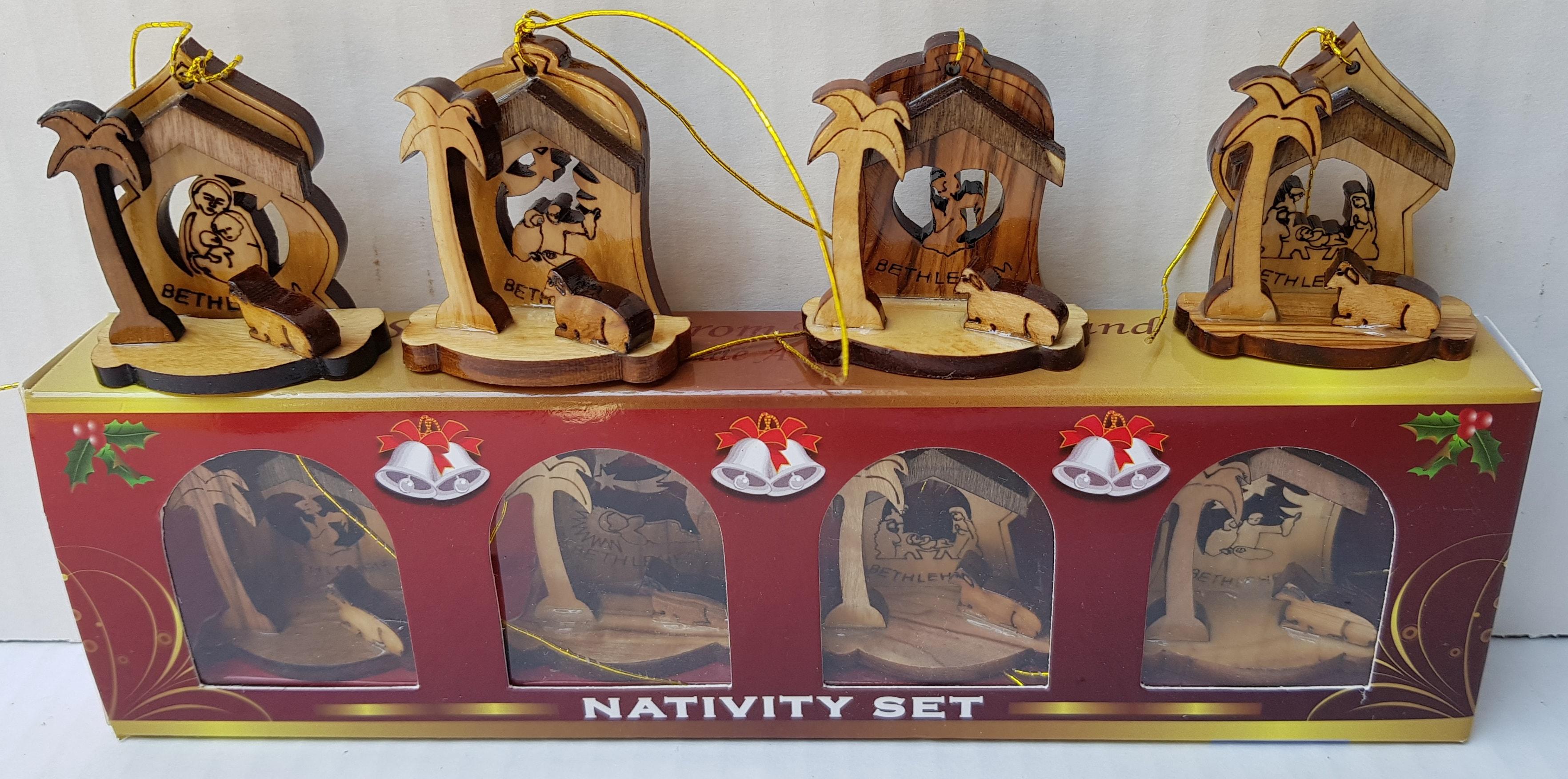 Bulk Wholesale Gifts .:. Holy Land Treasures USA .:. Bulk Wholesale ...